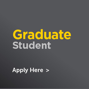 Graduate Students apply here