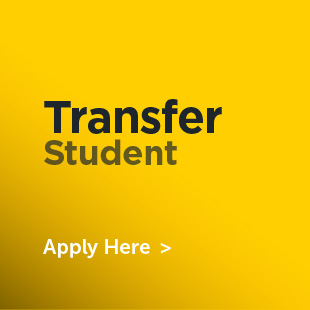 Transfer Students apply here