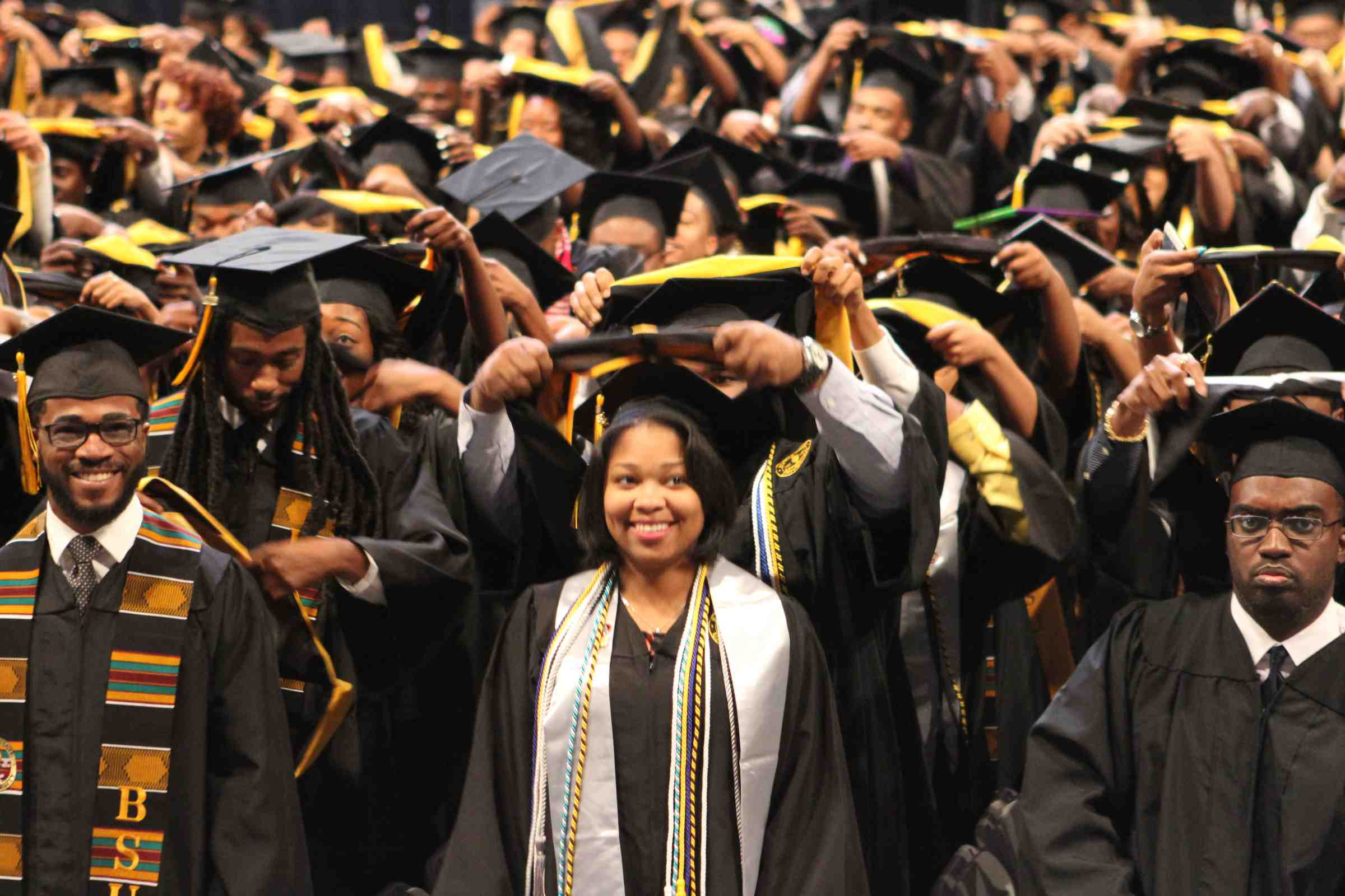 bowie state university college essay Bowie state university study in the usa school search profile for international students.
