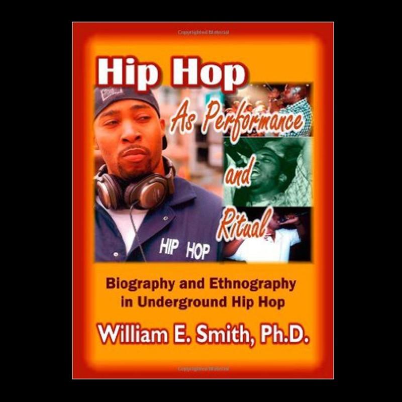 hip hop term paper