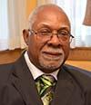 Clarence R. Askins, Jr.