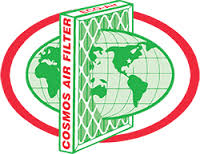 Cosmos Air Purification