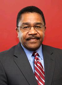 Dr. Weldon Jackson