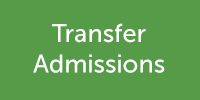 Transfer Admissions