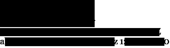 georgia font chart