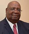 Gordon Sampson