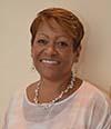 Judy Washington Estep