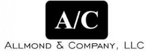 Allmond & Company LLC