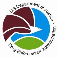 Campus Drug Prevention
