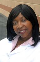 Mrs. Euwanna Heard, CRNP