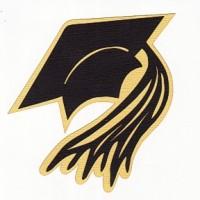 Donate Graduation Cap