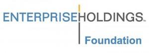Enterprise Holdings