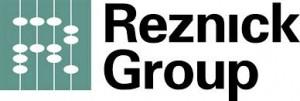 Reznick Group