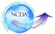 National Career Development Association logo
