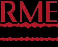 rich moe enterprises logo