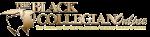 Black Collegian Online logo