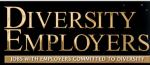 Diversity Employers logo