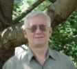Dr. Roman Sznajder