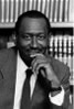 M. Sammye Miller, Ph.D.