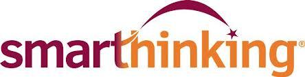 Smartthinking Logo