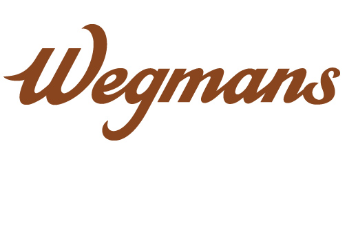 wegman's logo