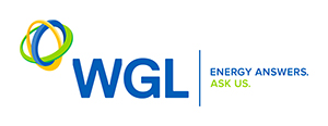 WGL logo