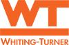Whiting-Turner logo
