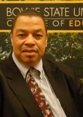 Dr. Zollie Stevenson, Jr.